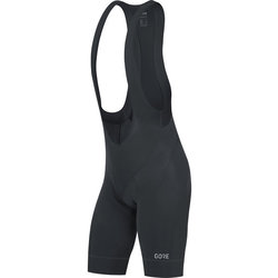 Gore Wear C5 Bib Shorts+