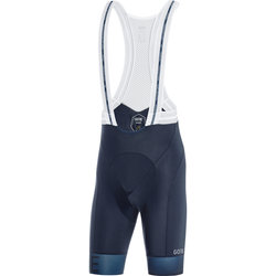 Gore Wear C5 Cancellara Bib Shorts+