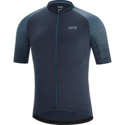 Gore Wear C5 Cancellara Jersey