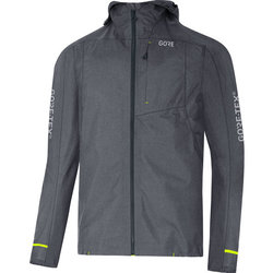 Gore Wear C5 GORE-TEX ACTIVE Hooded Jacket