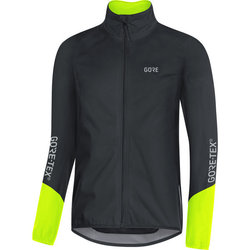 Gore Wear C5 GORE-TEX Active Jacket - Men's
