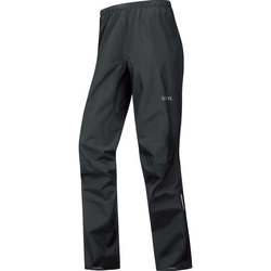 Gore Wear C5 GORE-TEX Active Trail Pants