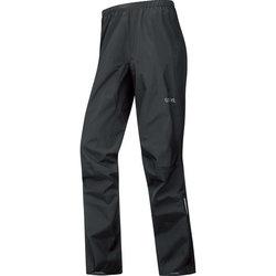 Gore Wear C5 GORE-TEX Active Trail Pants