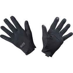 Gore Wear C5 GORE-TEX INFINIUM Gloves