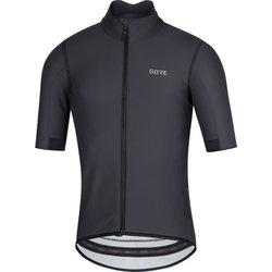 Gore Wear C5 GORE-TEX INFINIUM Jersey