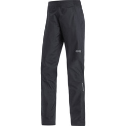 Gore Wear C5 GORE-TEX Paclite Trail Pants