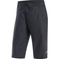 Gore Wear C5 GORE-TEX Paclite Trail Shorts