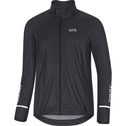 Gore Wear C5 GORE-TEX SHAKEDRY 1985 Insulated Jacket