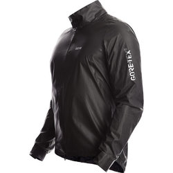 Gore Wear C5 GORE-TEX SHAKEDRY 1985 Jacket