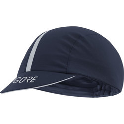Gore Wear C5 Light Cap