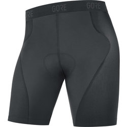 Gore Wear C5 Liner Short Tights+