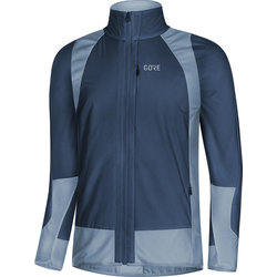 Gore Wear C5 Partial GORE WINDSTOPPER Insulated Jacket