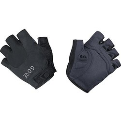 Gore Wear C5 Short Finger Trail Gloves