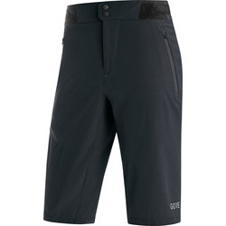 Gore Wear C5 Shorts