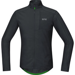Gore Wear GORE C5 Thermo Trail Jersey
