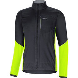 Gore Wear C5 GORE WINDSTOPPER Insulated Jacket