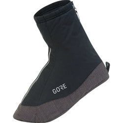 Gore Wear C5 GORE WINDSTOPPER Insulated Booties