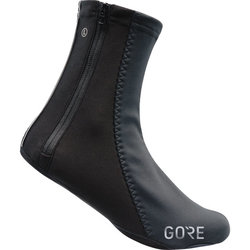 Gore Wear C5 GORE WINDSTOPPER Thermo Booties
