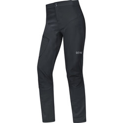 Gore Wear C5 GORE WINDSTOPPER Trail 2in1 Pants