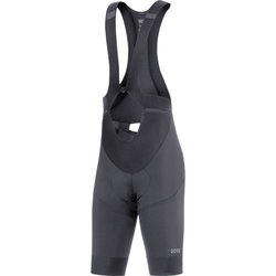 Gore Wear C5 Women Bib Shorts+
