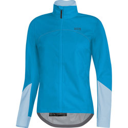 Gore Wear C5 Women GORE-TEX Active Jacket