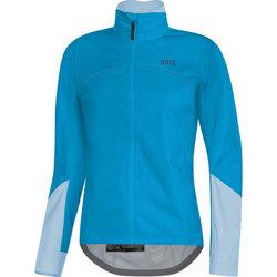 Gore Wear C5 Women GORE-TEX Active Jacket