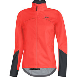 Gore Wear C5 GORE-TEX Active Jacket - Women's