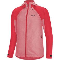 Gore Wear C5 Women Gore-Tex Trail Hooded Jacket