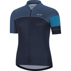 Gore Wear C5 Women Jersey