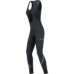 Gore Wear C5 Women Thermo Bib Tights+