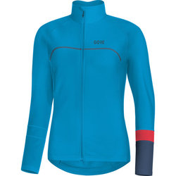 Gore Wear C5 Women Thermo Jersey