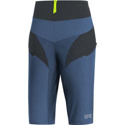 Gore Wear C5 Women Trail Light Shorts