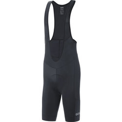Gore Wear C5 Women Trail Liner Bib Shorts+