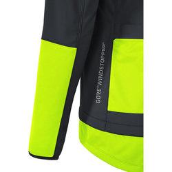 Gore Wear C5 Women GORE WINDSTOPPER Thermo Jacket
