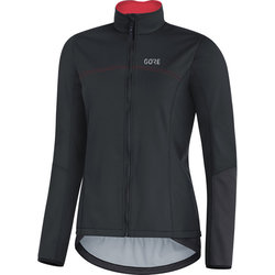 Gore Wear C5 Women GORE WINDSTOPPER Thermo Jacket
