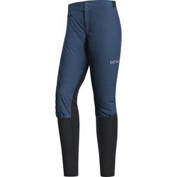 Gore Wear C5 Women GORE WINDSTOPPER Trail Pants