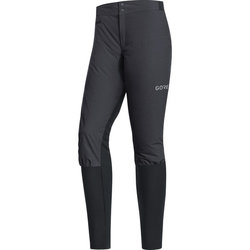 Gore Wear C5 GORE WINDSTOPPER Trail Pants - Women's