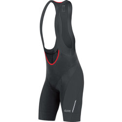Gore Wear C7 Bib Shorts+