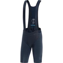 Gore Wear C7 Cancellara Race Bib Shorts+