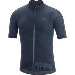 Gore Wear C7 Cancellara Race Jersey