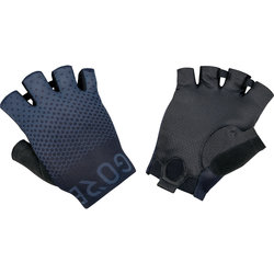 Gore Wear C7 Cancellara Short Pro Gloves