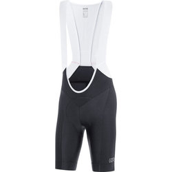 Gore Wear C7 CC Bib Shorts+