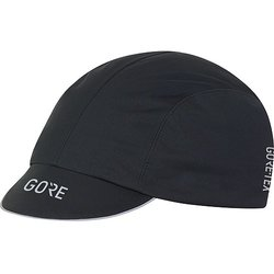 Gore Wear C7 GORE-TEX Cap