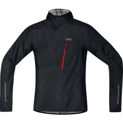Gore Wear C7 GORE WINDSTOPPER Hooded Rescue Jacket