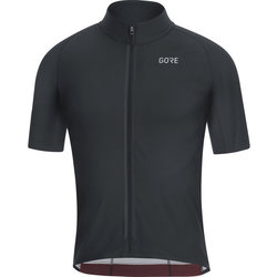 Gore Wear C7 GORE WINDSTOPPER Jersey