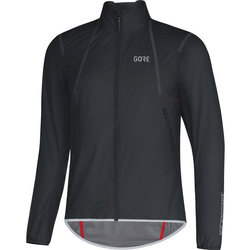Gore Wear C7 GORE WINDSTOPPER Light Jacket