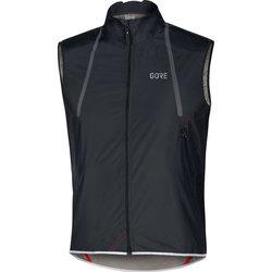 Gore Wear C7 GORE WINDSTOPPER Light Vest