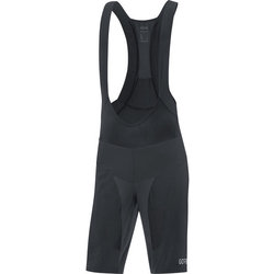 Gore Wear C7 Pro 2in1 Bib Shorts+