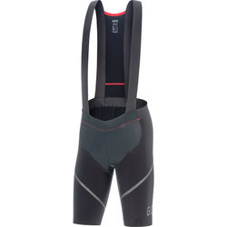 Gore Wear C7 Race Bib Shorts+