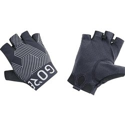 Gore Wear C7 Short Finger Pro Gloves